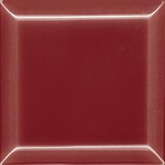 Metro-Fliesen rot 1210MW30