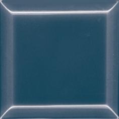 Metro-Fliesen blau 1210MW40