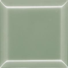 Metro-Fliesen grün 1210MW50