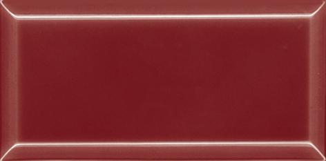 Metro Fliesen rot 1212MW30
