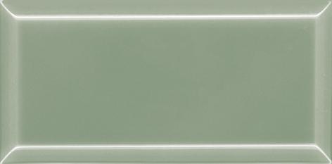 Metro Fliesen grün 1212MW50