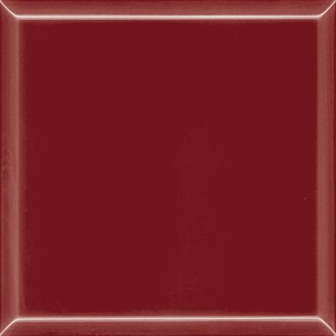 Metro Fliesen rot 1220MW30