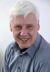 Dirk Meckum