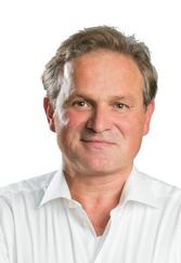 Frank Dunkelmann