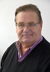 Klaus Dunkelmann