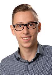 Philipp Langer