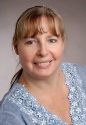 Frau Ines Schnoor
