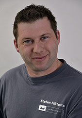 Stefan Flötotto