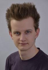 Vincent Schröter