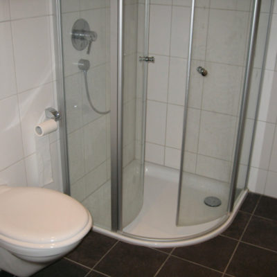 alt-dusche-wc