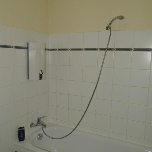 Kundenbeispiel Badezimmer alt