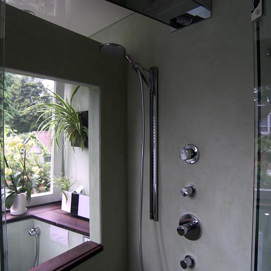 klare formen im bad bad 062 b der dunkelmann. Black Bedroom Furniture Sets. Home Design Ideas