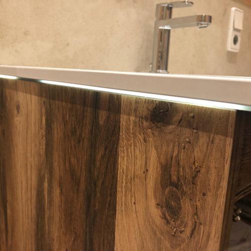 badezimmer-nachher-waschtisch-nahaufnahme