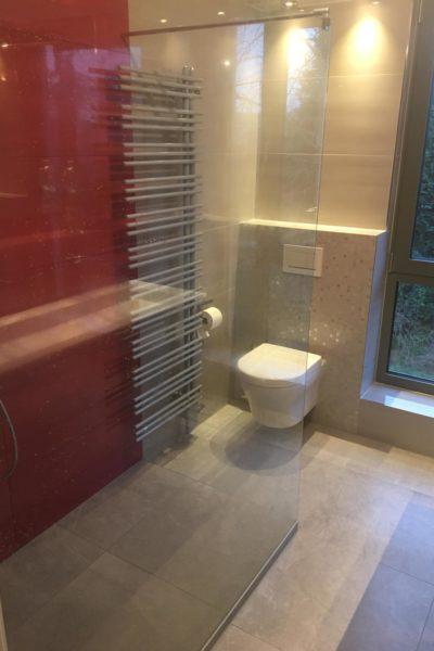 Badezimmer Kundenbeispiel neu