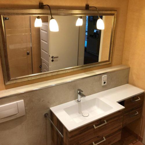 badezimmer-neu-waschtisch