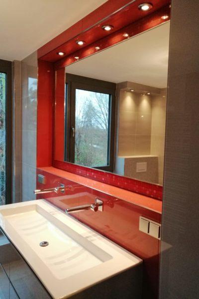 Badezimmer Waschtisch Kundenbeispiel neu