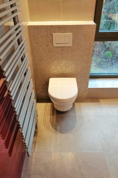 Badezimmer WC Kundenbeispiel neu