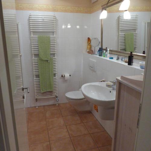 badezimmer-vorher