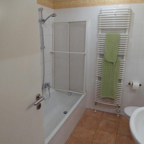 badezimmer-vorher-badewanne