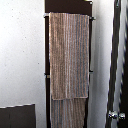 badezimmermoebel-handtuchhalter