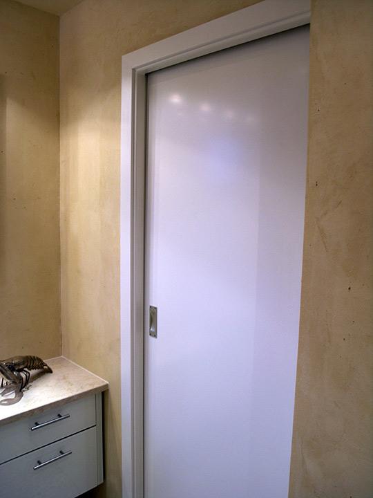 Ebenerdige Dusche Keller : Ebenerdige Dusche Ablauf : Ebenerdige Dusche mit rundem Ablauf B?der