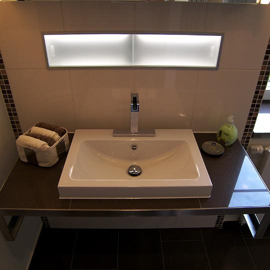 badideen-licht-loesung-waschtisch