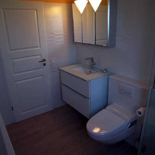 Badrenovierung Hamburg badrenovierung hamburg frisch kosten neues badezimmer holen sie sich aufputz duschthermostat