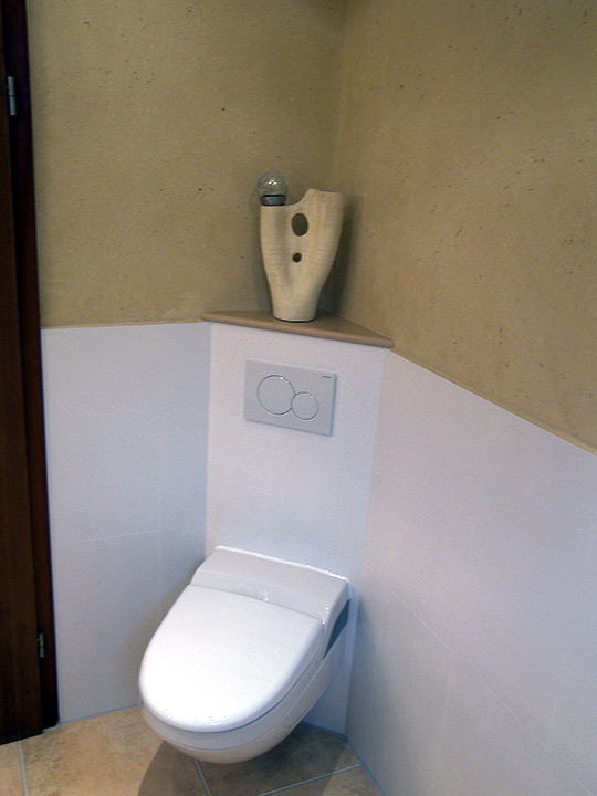 Dusche Mit Gefliester Sitzbank : Begehbare Dusche Mit Sitzbank : Begehbare Dusche mit Sitzbank B?der