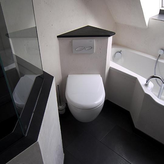 badsanierung-badideen-neustadt