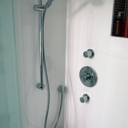 badsanierung-barrierefreies-bad