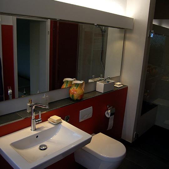 badsanierung-st-pauli