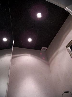 beleuchtung-gaeste-wc-ideen