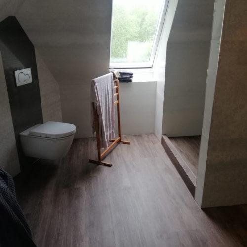dachgeschoss-bad-neu-wc