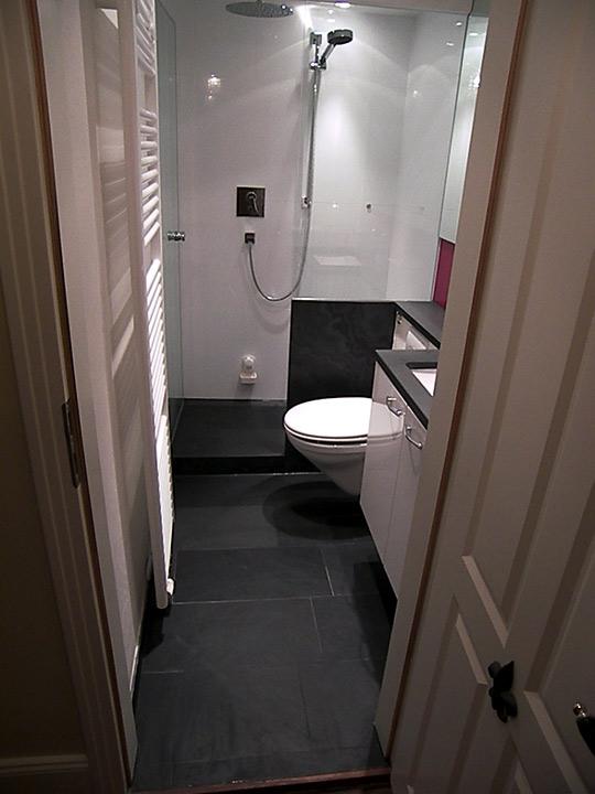 entspannung im eigenen dampfbad bad 006 b der dunkelmann. Black Bedroom Furniture Sets. Home Design Ideas