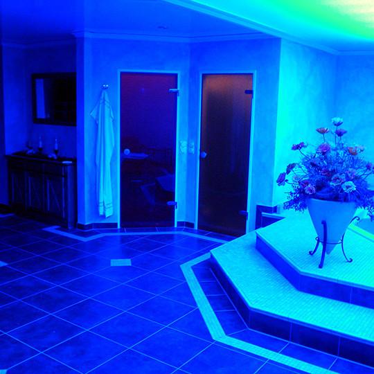 dampfbad-sauna-poolbau