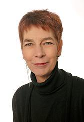 Frau Petra Daniels-Abel
