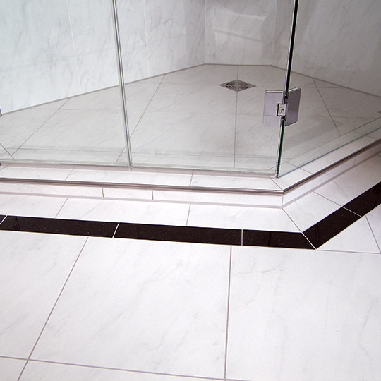 duschbad-norderstedt