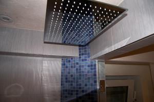 dusche-dampfbad-hamburg