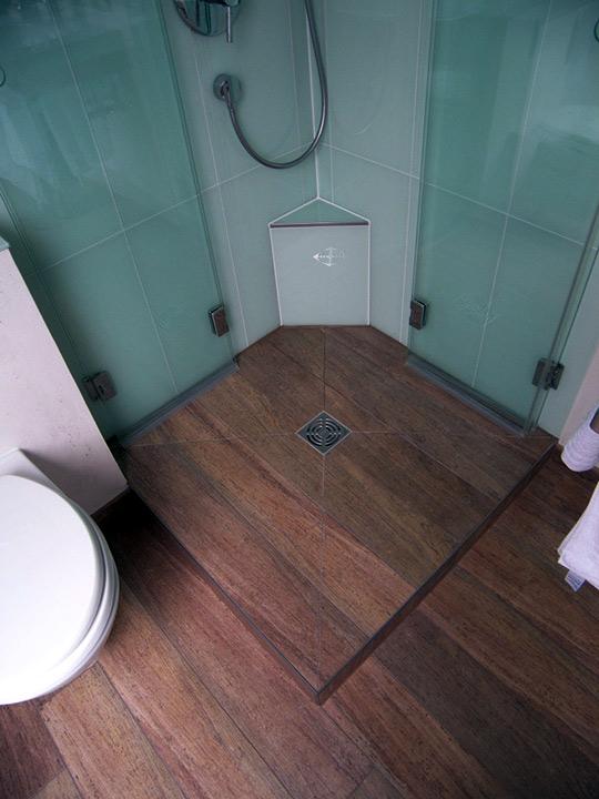 Behaglichkeit Im Dachgeschoss Bad 049 Bäder Dunkelmann