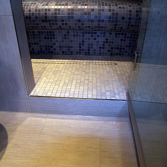duschrinne-im-dampfbad