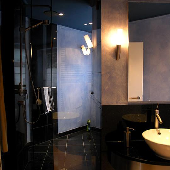 elegante-glas-dusch-loesung