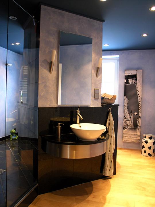wir bauen ihr traum badezimmer ohne wenn und aber. Black Bedroom Furniture Sets. Home Design Ideas