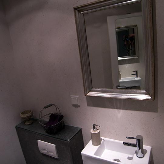 gaeste-wc-ideen-fuhlsbuettel