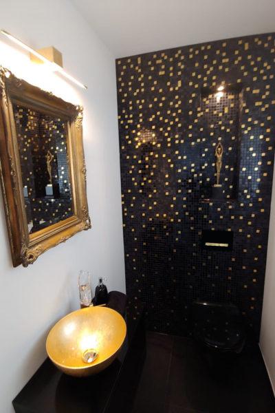 gaeste-wc-neu-mosaik