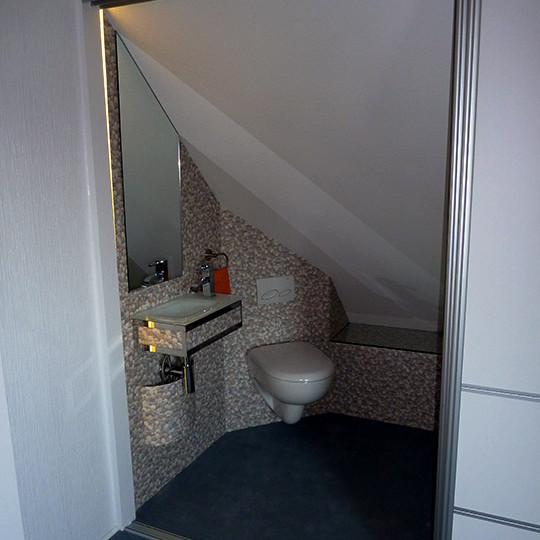 gaeste-wc-planen