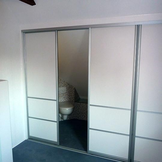 gaeste-wc-planen-lokstedt