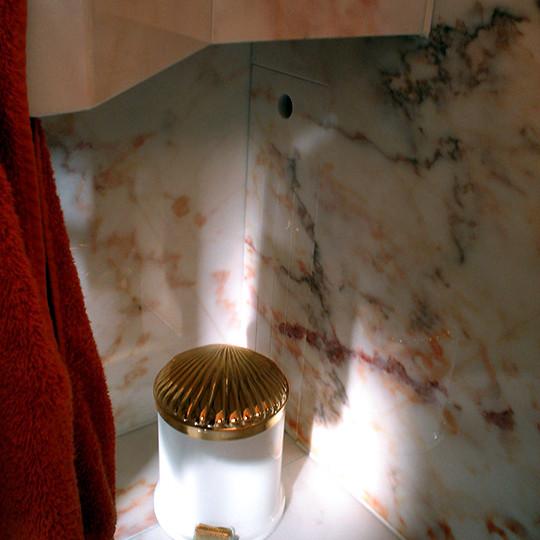 gaeste-wc-renovieren-details