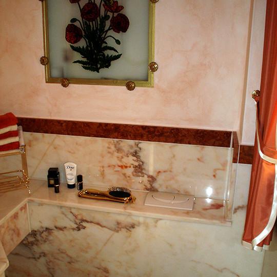 gaeste-wc-renovierung-rotherbaum