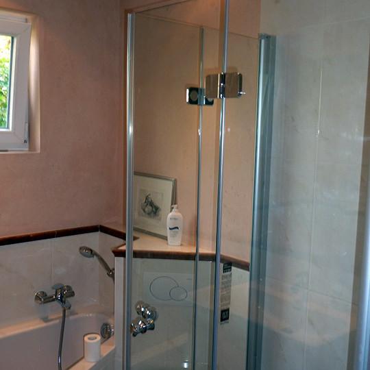 glas-duschtueren-kleines-bad-hamburg-tonndorf