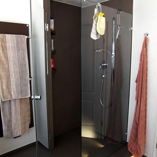 glas-duschwand-pinneberg